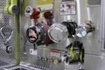 RUL-9 portable hazardous area light