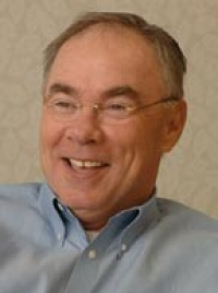 Jack Hankins, vice president and general manager, joined the company last fall.