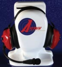 Avcom connect with major brands of safety intercoms with an EasyLink design.