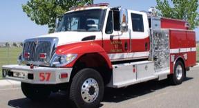 Urban Search and Rescue (USAR)