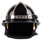 The Discover Tasker-Firehelmet light