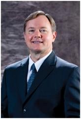 Jeff Cushing