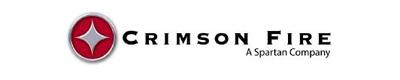 Crimson Fire Strengthens Distribution Network in Southeast U.S.