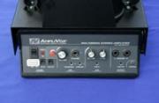 Amplivox Sound Systems - Half-Mile Hailer