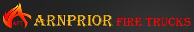 Arnprior Fire Trucks Corp