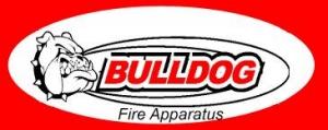 Bulldog Fire Apparatus, Fire Apparatus and Emergency Equipment