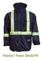 Polartec Power Shield FR, Flame Resistant Fabric