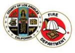 2011 Fire Season outlook
