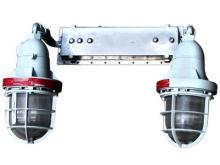 Magnalight by Larson Electronics, Model EXP-EMG-12W-2L
