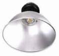 L.S LED Highbay light