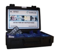Morphix Technologies Chameleon chemical detection safety kits