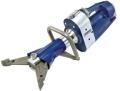 Hurst Jaws of Life SC 350E combination tool