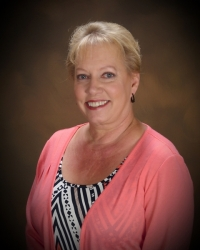 Dee Grimm Named Associate Executive Director