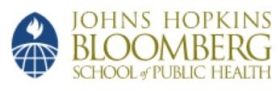 Johns Hopkins Center for Injury Research and Policy