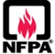 The National Fire Protection Association's (NFPA)