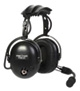 Firecom 50-Series wireless headset communication systems