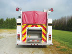 Alexis Fire Equipment