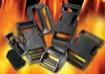 ACW's 20 Fireloc products