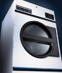 Pro-Series II Dryer Line