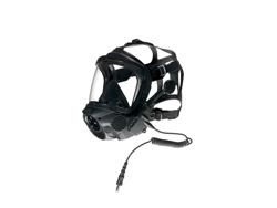 FPS 7000 Face Mask