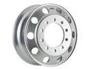 Accuride Corporation Accu-Armor™ aluminum wheels
