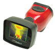 Bullard's Eclipse LD thermal imager