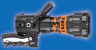 Task Force Tips folding pistol grip