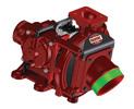 Waterous PASSPORT™ fire pump