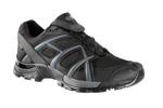 The HAIX® BLACK EAGLE™ boot line
