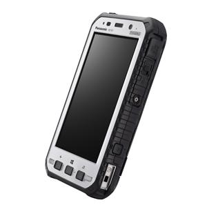 Panasonic Toughpad® FZ-E1