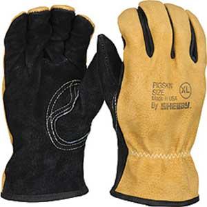 8 The Shelby Glove Wildland