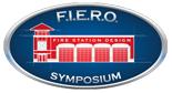 F.I.E.R.O. Fire Station Design Symposium