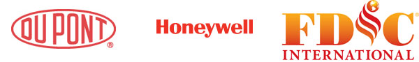 Honeywell, DuPont Bring Advanced Training to First Responders in Annual FDIC Scholarship Program