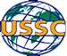 USSC Group