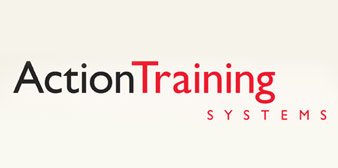 Action Training Systems logo