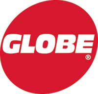 Globe turnout gear