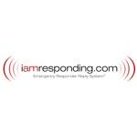 IamResponding
