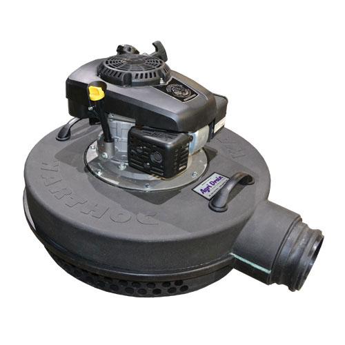 Warthog Floating Pump