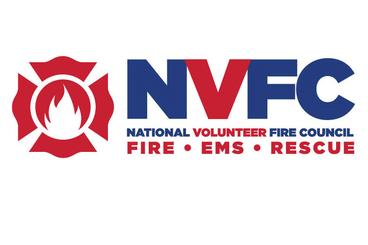 The National Volunteer Fire Council