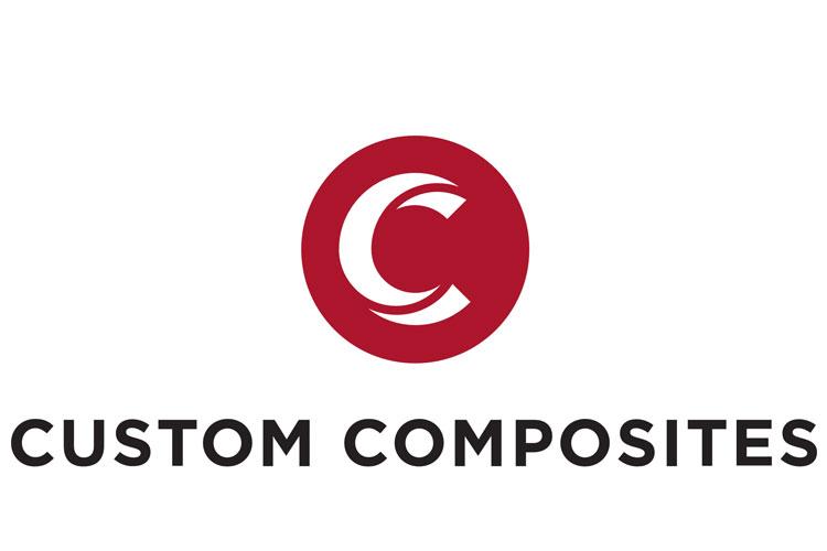 Custom Composites
