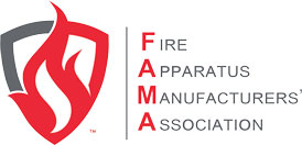FAMA Forum