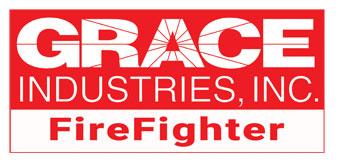 Gracei Industries Logo