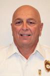 Richard Marinucci