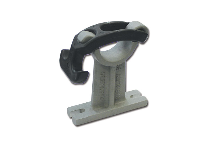 Zico Slotted Variable Mounts
