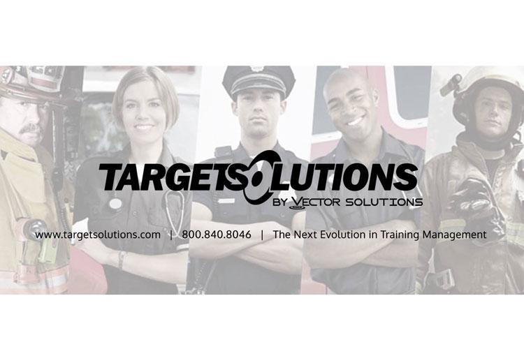 TargetSolutions
