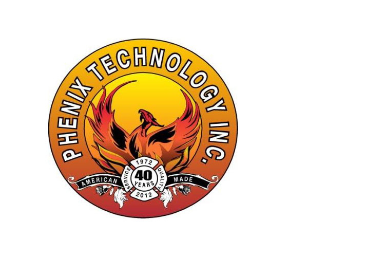 Phenix Technology, Inc.