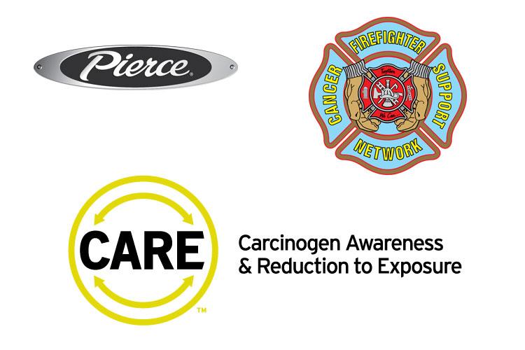 Pierce CARE