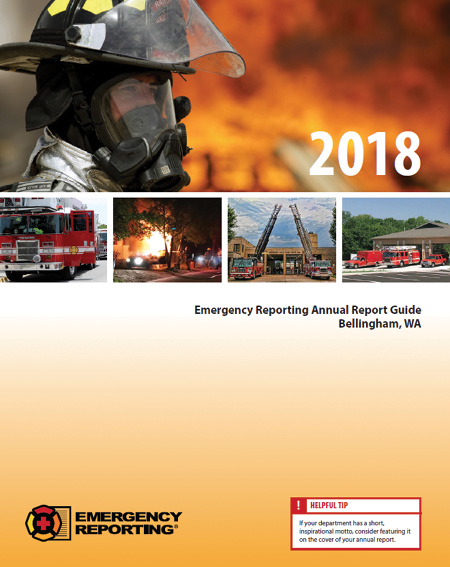 Emergency Reporting® (ER) Annual Report Guide