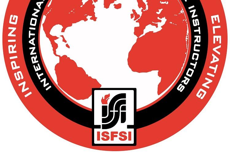 ISFSI logo