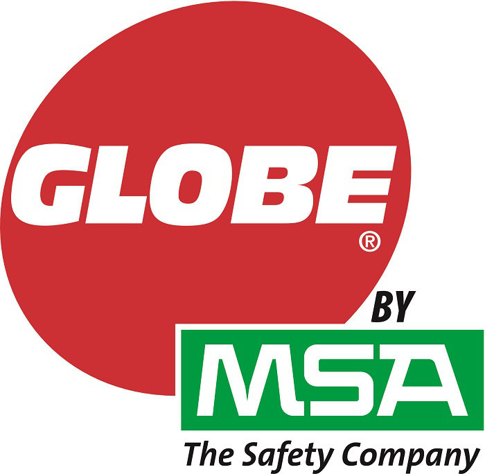 Globe by MSA